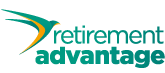 Retirement Advantage logo